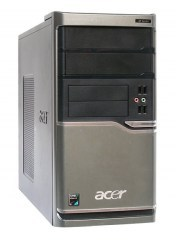 Acer-Veriton-M420-roberto-binaschi_250x250